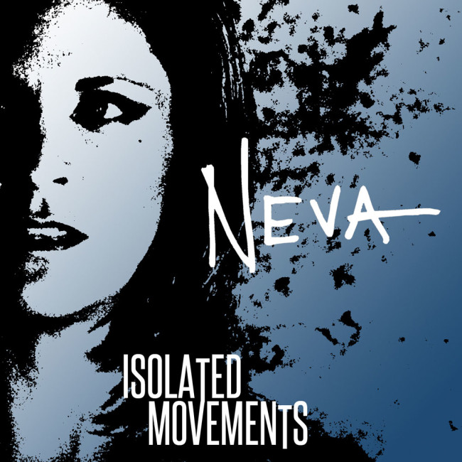 Neva - Isolated Movement Single